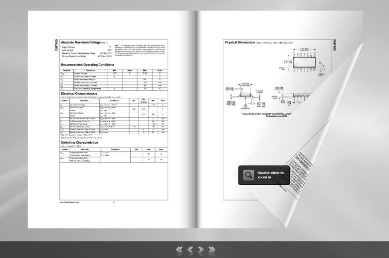 pdf sfogliabile