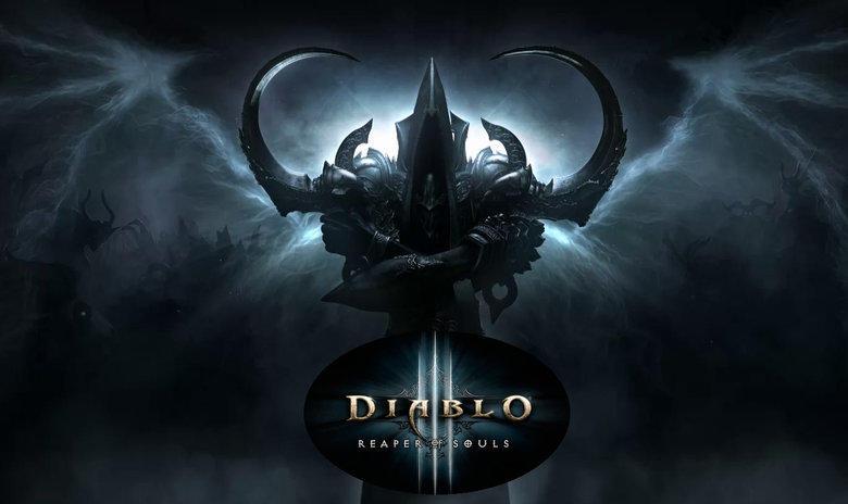 Annunciata ufficialmente la prima espansione di Diablo 3 - Reaper of Souls