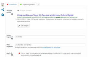 yoast 3.3 seo wordpress